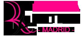 LOGOTIPO-RITMICA-RETIRO-MADRID