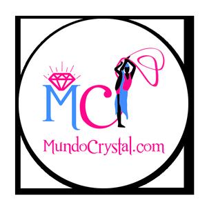 logotipo-mundocrystal