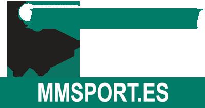 mmsport-logo-1442576460