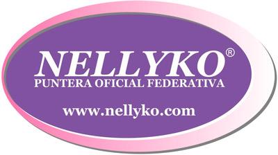 logotipo-nellyko
